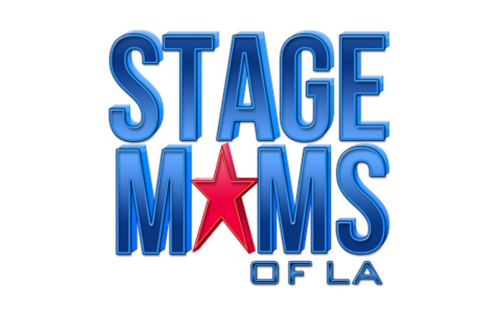 Stage Moms of L